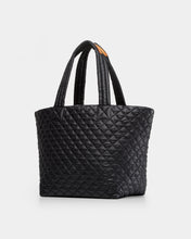 Load image into Gallery viewer, MZ Wallace Medium Metro Tote Bag
