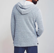 Load image into Gallery viewer, WHITEWATER HOODIE
