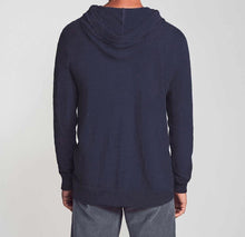 Load image into Gallery viewer, SLUB COTTON HOODIE