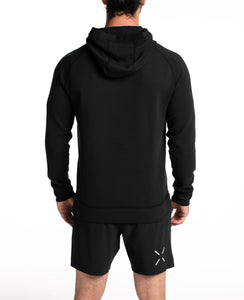 TEN THOUSAND MIDWEIGHT TECH HOODIE