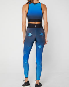 ULTRACOR POPSICLE KNOCKOUT ULTRA HIGH LEGGING