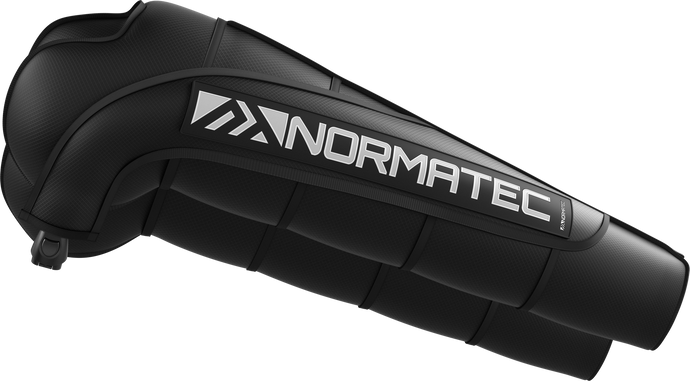 NORMATEC ARM RECOVERY SYSTEM