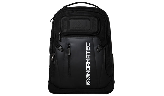 NORMATEC PULSE SERIES BACKPACK CARRY CASE