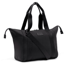 Load image into Gallery viewer, DAGNE DOVER LANDON CARRYALL MEDIUM DUFFLE BAG