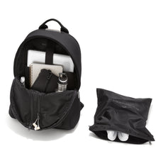 Load image into Gallery viewer, DAGNE DOVER DAKOTA BACKPACK LARGE