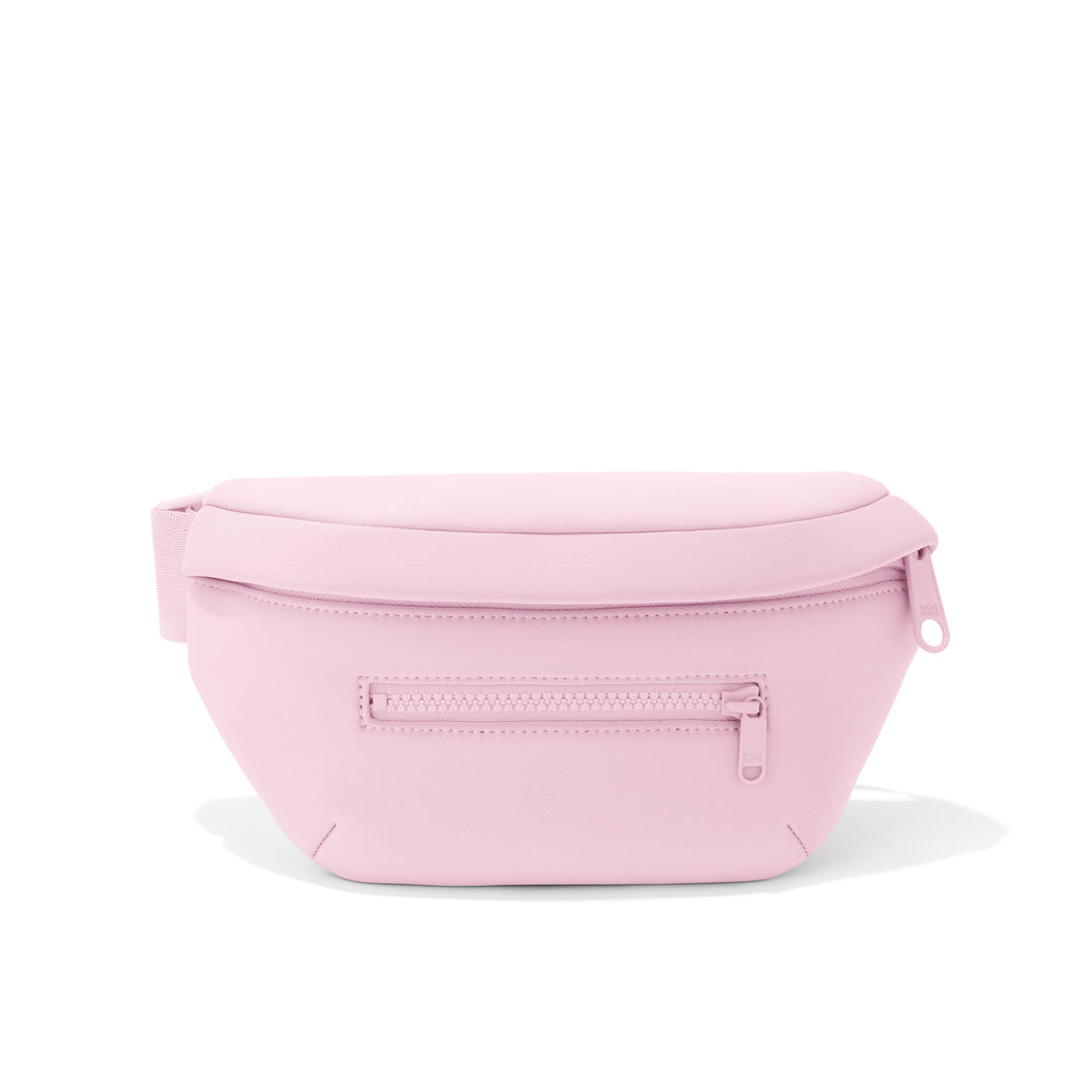 DAGNE DOVER ACE FANNY PACK PINKISH