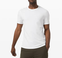 Load image into Gallery viewer, LULULEMON 5 YEAR BASIC TEE