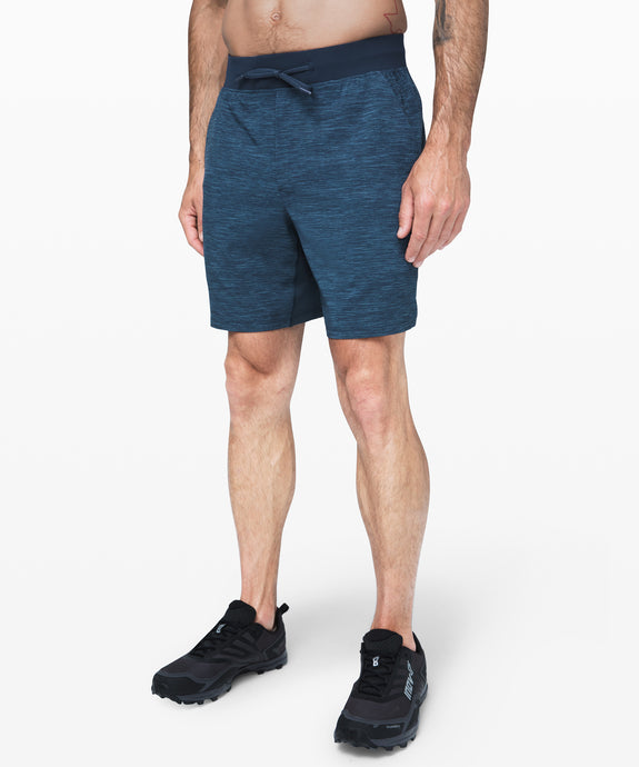 LULULEMON T.H.E. SHORT 7