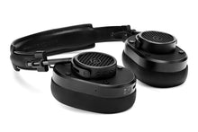 Load image into Gallery viewer, MASTER & DYNAMIC MH40 WIRELESS OVER-EAR HEADPHONES