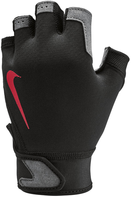 NIKE MEN'S ULTIMATE FITNESS GLOVES
