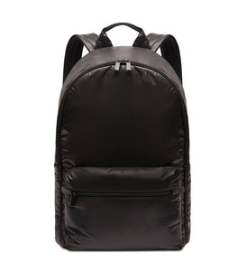 Caraa Romulus Backpack