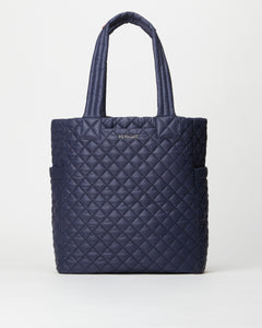 MZ Wallace Max Tote Bag