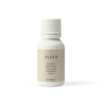 Load image into Gallery viewer, VITRUVI SLEEP ESSENTIAL OIL BLEND