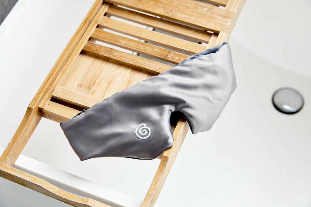 The Gravity Heating/Cooling Mask