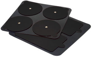 POWERDOT 2.0 REPLACEMENT ELECTRODE PADS