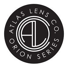 Atlas Lenses