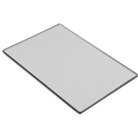 "Tiffen 4 x 5.65"" Soft Edge Graduated Water White Filter (Horizontal Orientation)"
