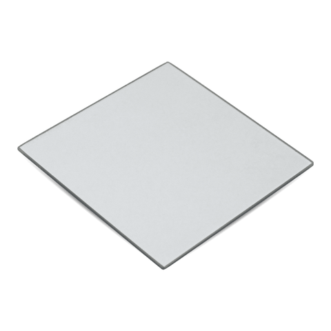 "Tiffen 6.6 x 6.6"" Black Diffusion FX Filter"