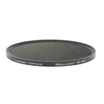 Lindsey Optics Brilliant FS IR ND filters with Anti-Reflection Coating