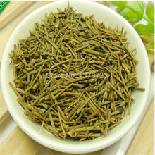 Load image into Gallery viewer, Pure Nat herbal tea China anti-cough Fating aging asthma tea healthy food
