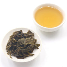 Load image into Gallery viewer, 2020 Fresh Natural Organic Premium Chinese Jasmine Green Tea Jasmine Dragon Pearl Fragrance Slimming Flower Kung Fu Tea