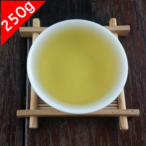 2020 Maojian green tea help slimming new spring china Xinyang Mao Jian tea