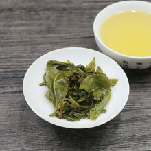 Load image into Gallery viewer, 2020 China Bi-luo-chun Green Tea Real Organic New Early Spring Green Tea for Weight Loss Health Care