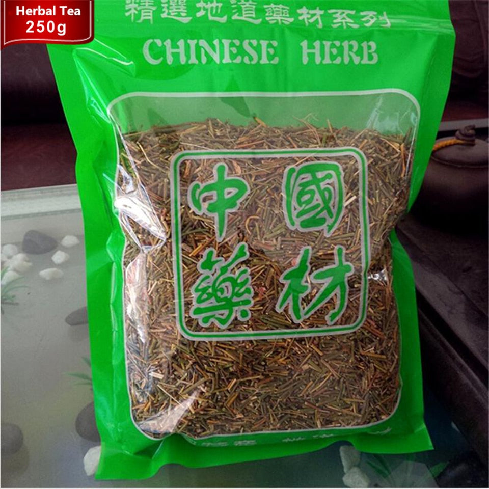 Pure Nat herbal tea China anti-cough Fating aging asthma tea healthy food