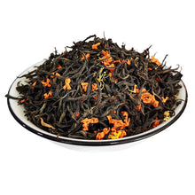 Load image into Gallery viewer, 2020China Quality Black Tea Organic Osmanthus Jinjunmei Green Tea Weight Loss Health Food