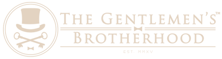 The Gentlemen's Brotherhood