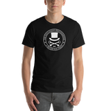 TGB Great Seal Eng T-Shirt