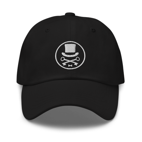 TGB Official Hat