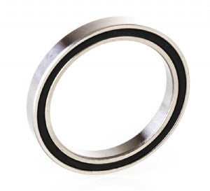 6801-2RS Radial Ball Bearings