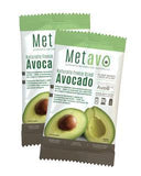 Metavo Mix 15 Sachets