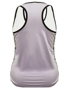 Women's Tiger Shark Scale Performance Tank
