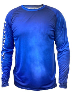 Men's Snook Performance Shirt