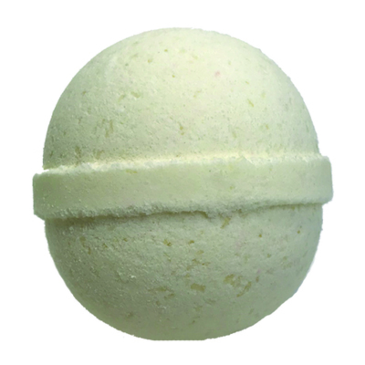 Confidence  - Lemongrass Spa Bath Bomb