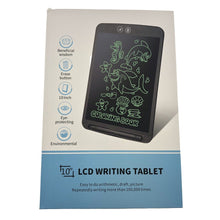 Charger l'image dans la galerie, LCD Writing Tablet for Drawing and Taking Notes