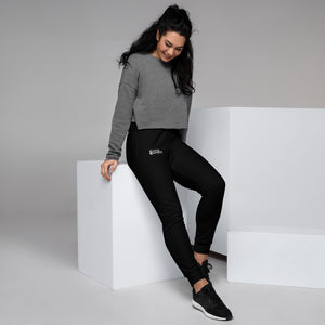 Women's SCL Joggers