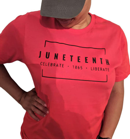 Juneteenth - children
