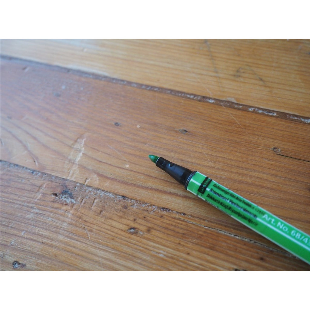 <center>Stabilo Pen 68 - Leaf Green</center>