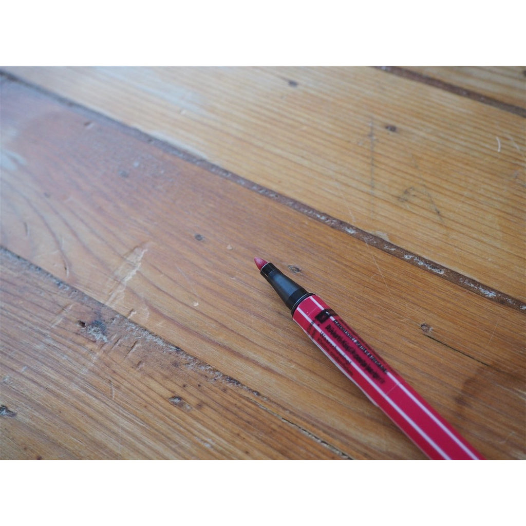 <center>Stabilo Pen 68 - Dark Red/center>
