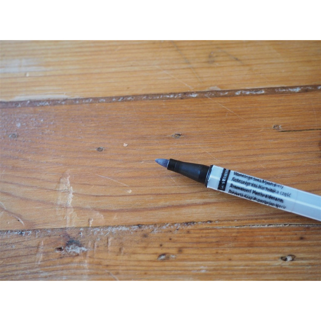 <center>Stabilo Pen 68 - Light Cold Grey</center>
