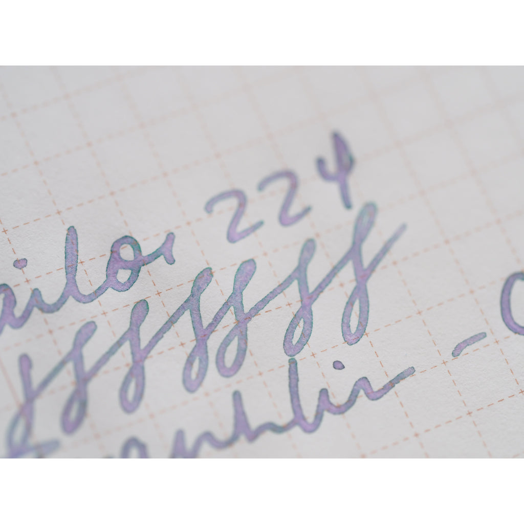 Sailor Ink Studio 224 - Fountain Pen Ink (20mL)