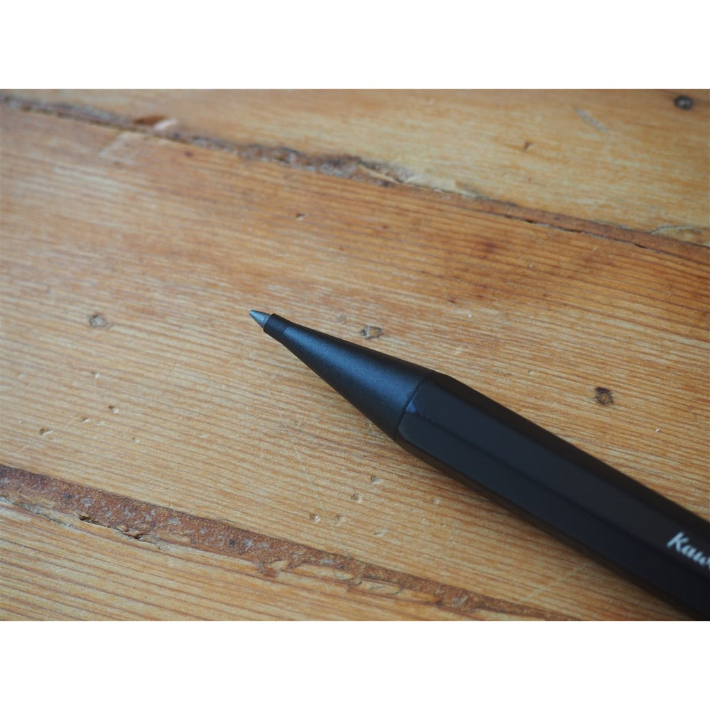 <center>Kaweco Mini Special Mechanical Pencil - 2.0mm</center>