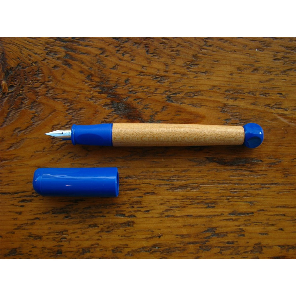 <center>Lamy ABC - Blue</center>