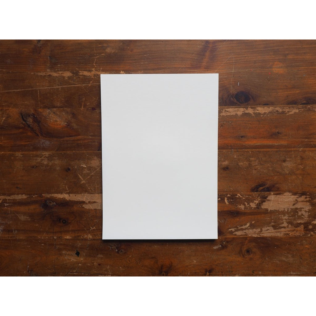 <center>G. Lalo Verge de France - A4 White (50 sheets)</center>