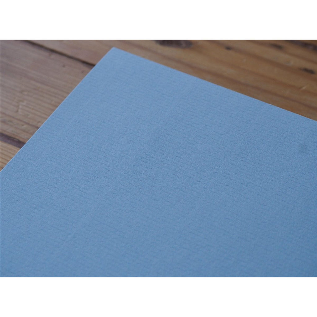 <center>G. Lalo Verge de France - A4 Blue (50 sheets)</center>