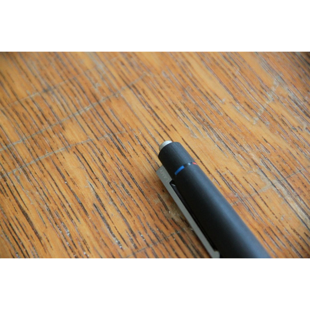 <center>Lamy 2000 4bp (4 Colour Ballpoint Pen) </center>