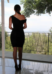 Get the look Dress - Black